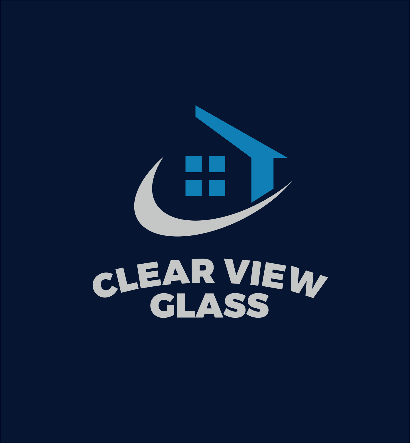 Clear View Glass